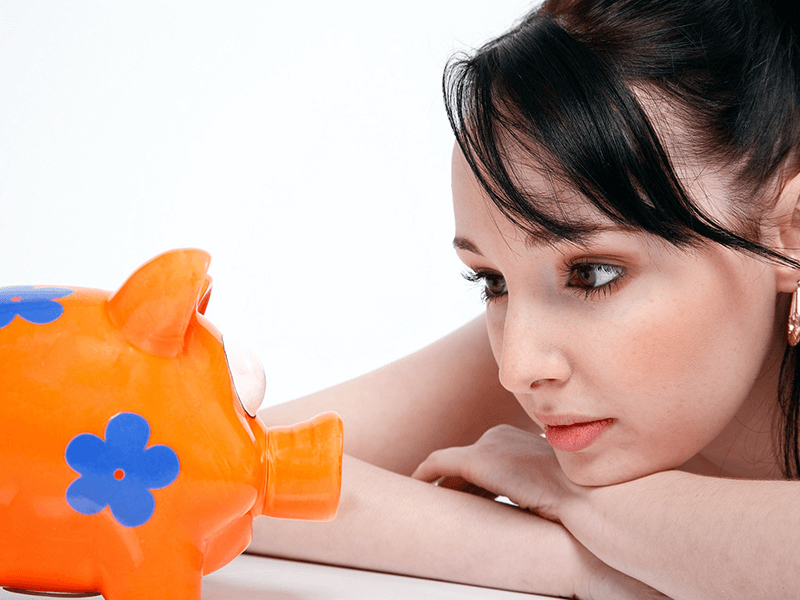 risparmia mobilificio arredamenti sgrigna economico